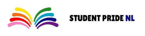 Student Pride NL